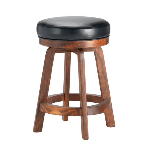 865 Walnut Barstool