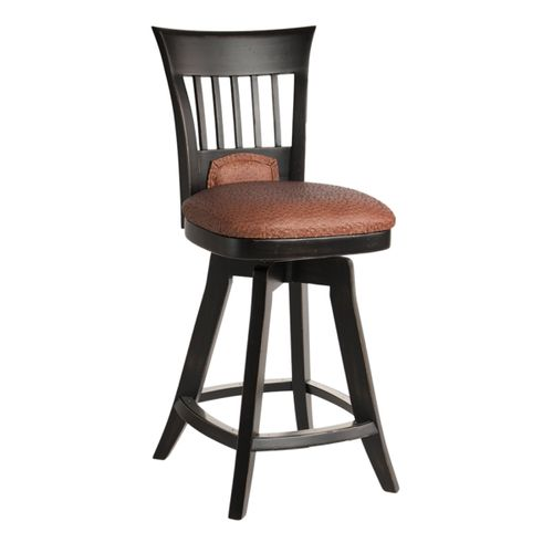 Brolio Flexback Cafe Stool