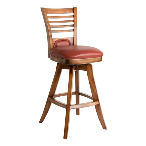 Veneto Flexback Cafe Stool