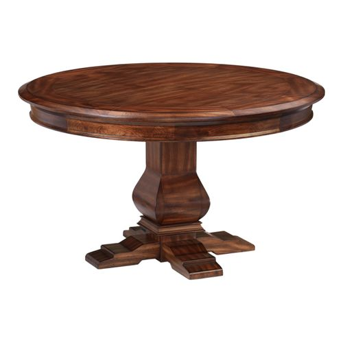 Amerigo Poker Dining Table w/ Bumper Pool