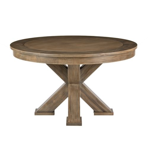 Duke Poker Dining Table