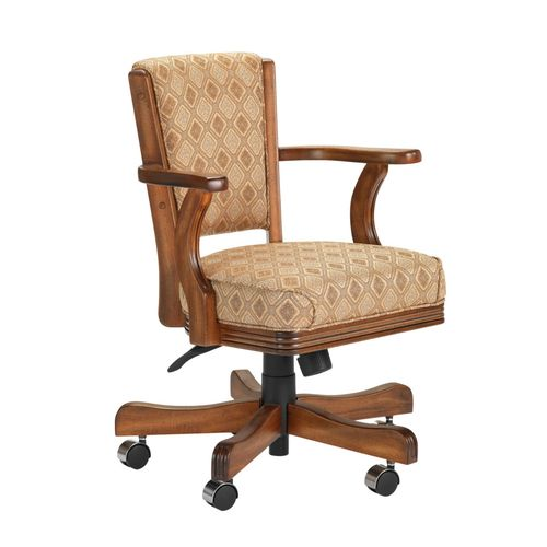 910 Game Chair