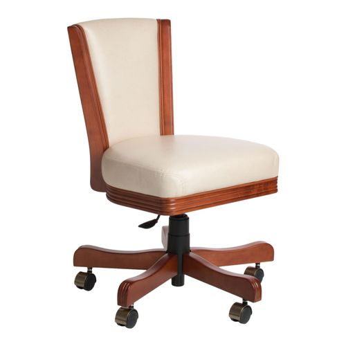 915 Flexback Game Chair