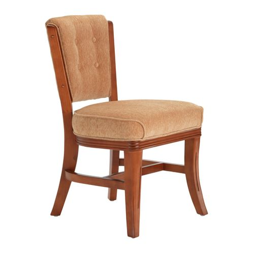 960 Armless Club Chair