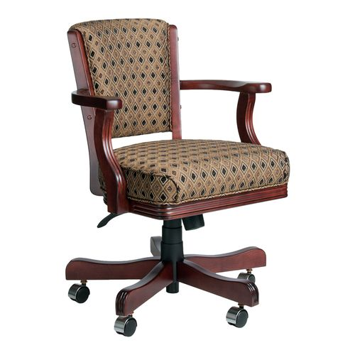 960 Game Chair