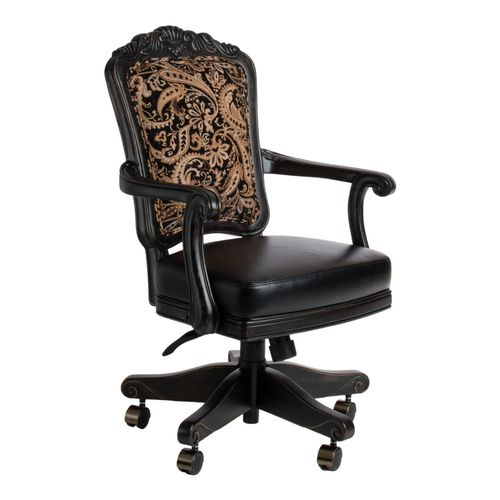 Centurion Game Chair