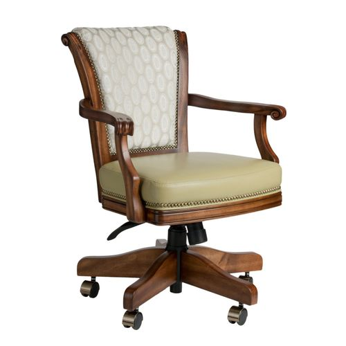 Classic Game Chair