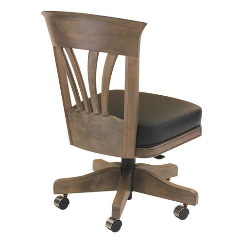 Nomad Flexback Game Chair