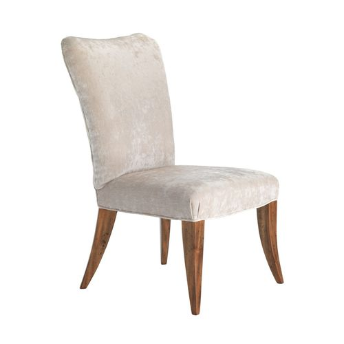 Treviso Flexback Armless Dining Chair