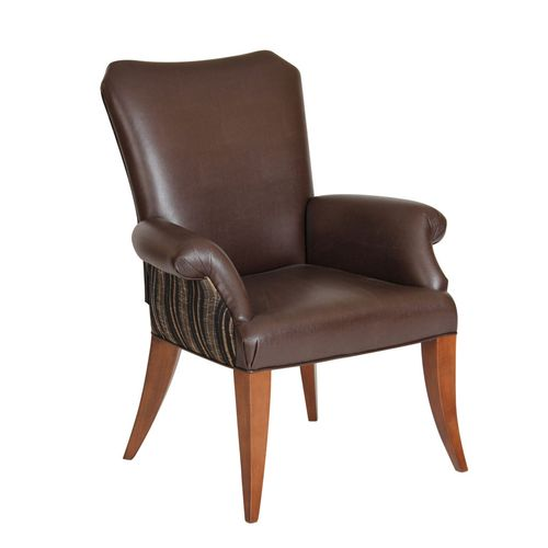 Treviso Flexback Dining Chair