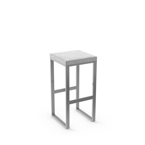 Aaron Non Swivel Stool