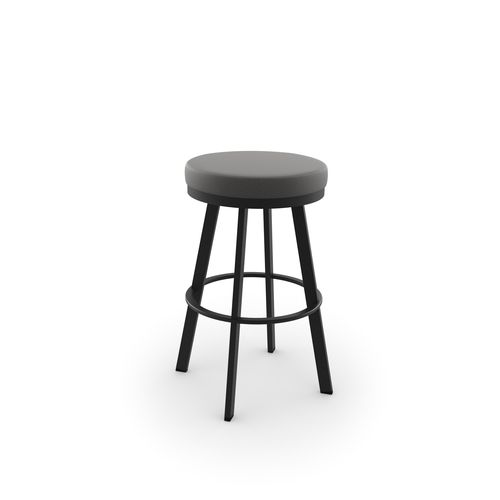 Swice Swivel Stool