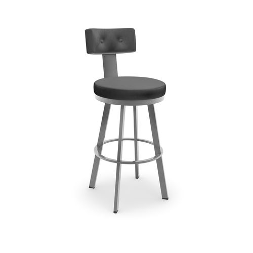 Tower Swivel Stool