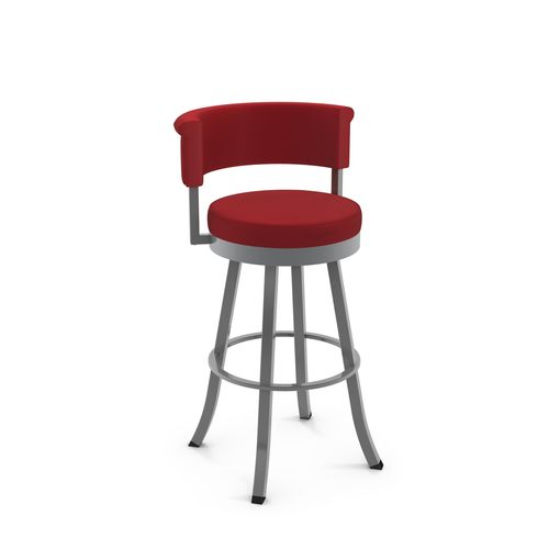Americo Swivel Stool