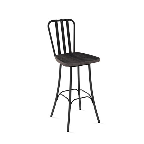 Bond Swivel Stool