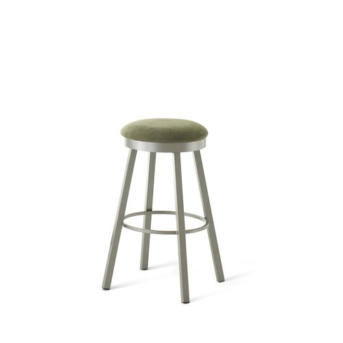 Connor Swivel Stool