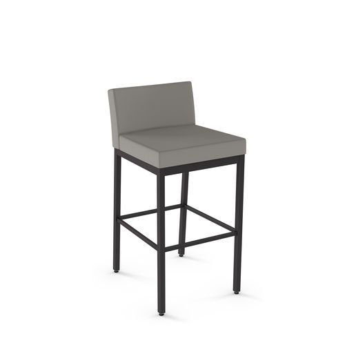 Fairfield Non Swivel Stool