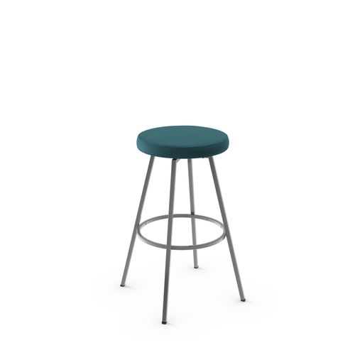 Hans Swivel Stool