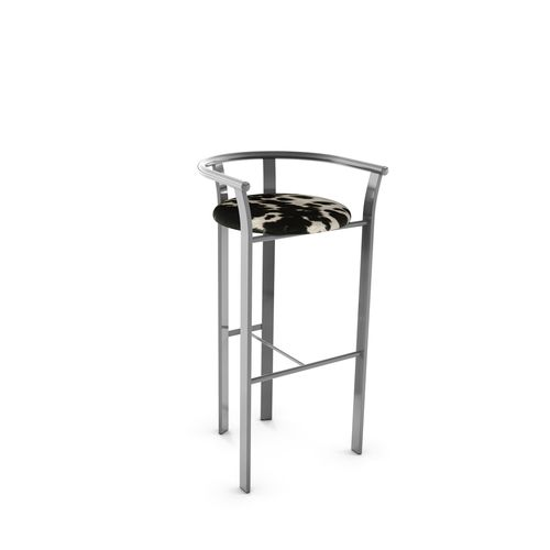 Lolo Non Swivel Stool