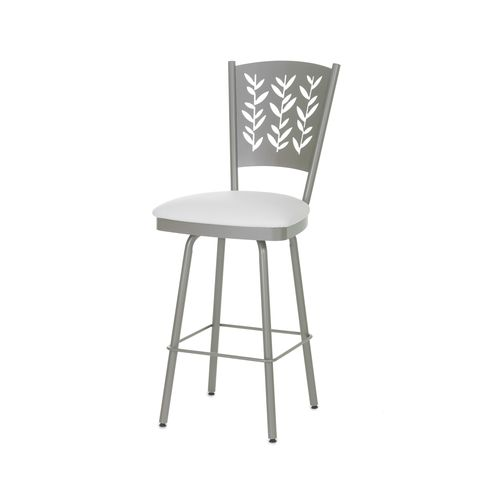 Mimosa Swivel Stool