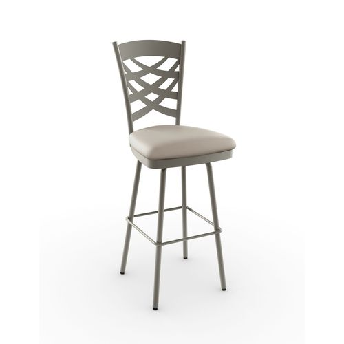Nest Swivel Stool