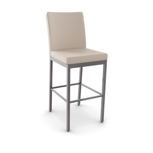 Perry Non Swivel Stool