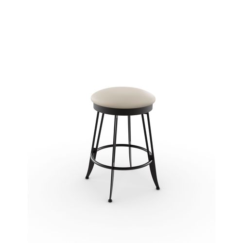 Phylo Swivel Stool