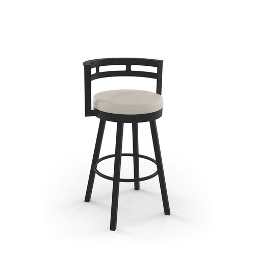 Render Swivel Stool
