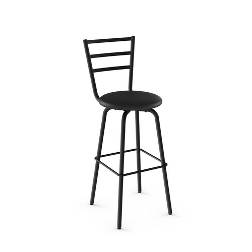 Sandy Swivel Stool