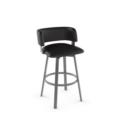 Stinson Swivel Stool