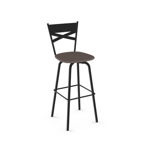 Tommy Swivel Stool