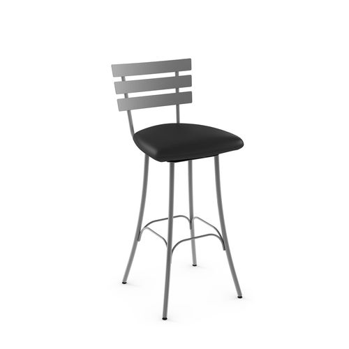 Unity Swivel Stool