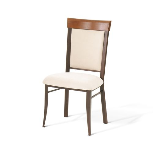 Eleanor Chair