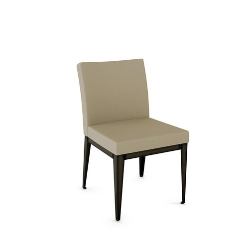 Pablo Chair