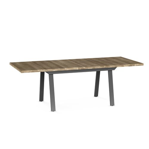 Kane Extendable Table