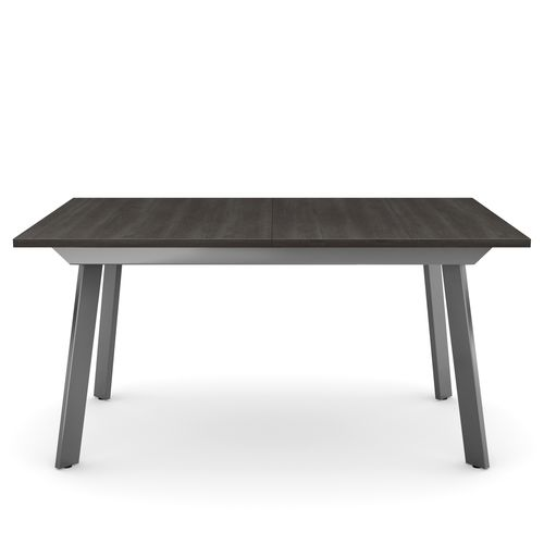 Nexus Extendable Table Base