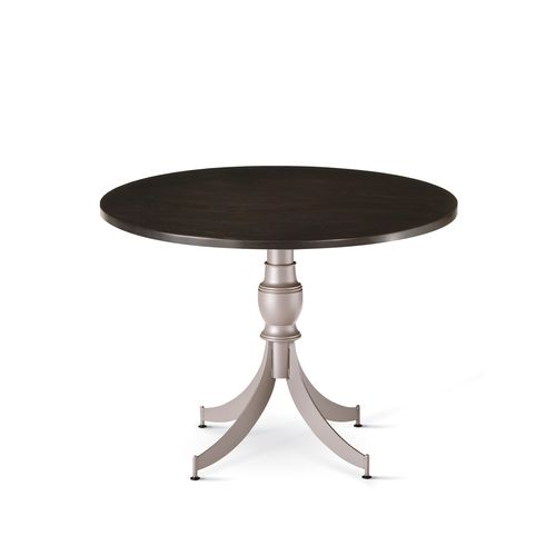 Penelope Table Base