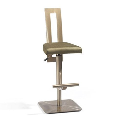 Bramante Pneumatic Stool
