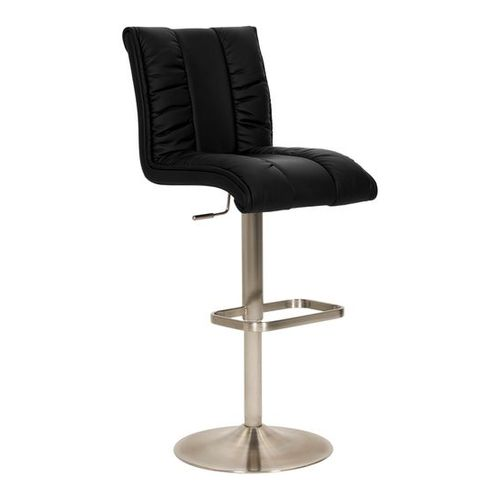 Comphy Swivel Stool