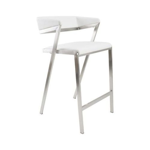 Direktor Stationary Stool