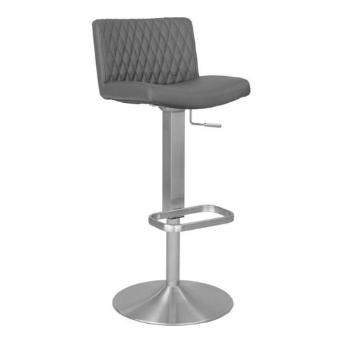 Gorge Swivel Stool