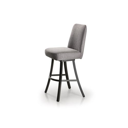 Bloom Barstool