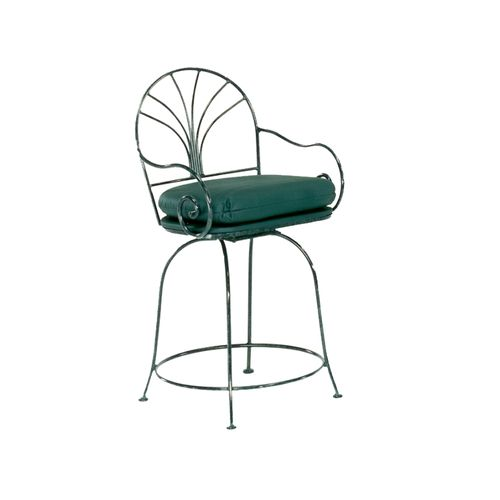 15 - 16 Swivel Bar Stool