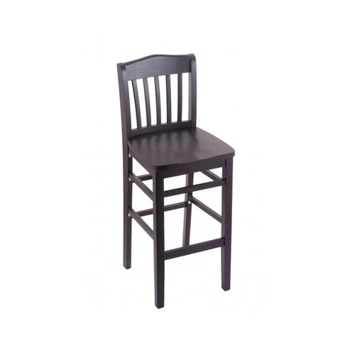 3110 Hampton Bar Stool