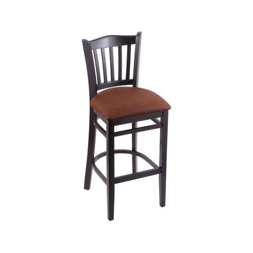 3120 Hampton Bar Stool