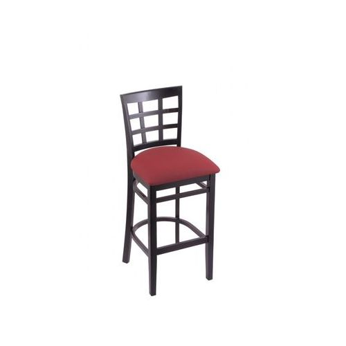 3130 Hampton Bar Stool