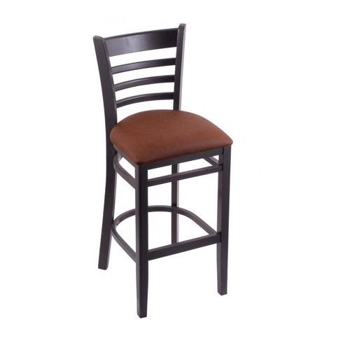 3140 Hampton Bar Stool