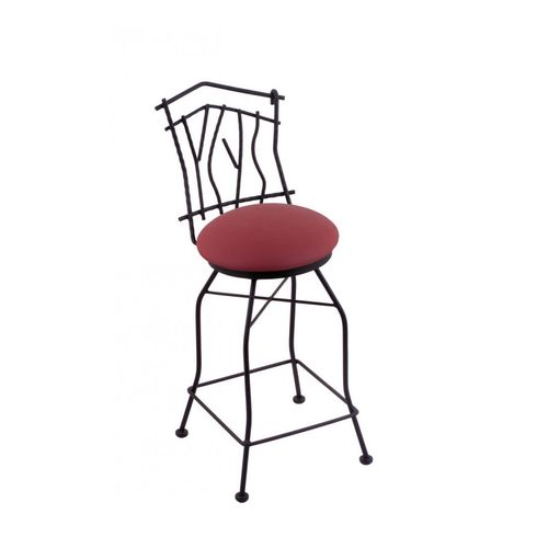 3010 Aspen Swivel Stool