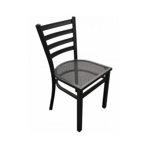 OD400 Outdoor Chair