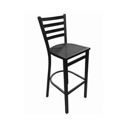 OD400 Outdoor Stool